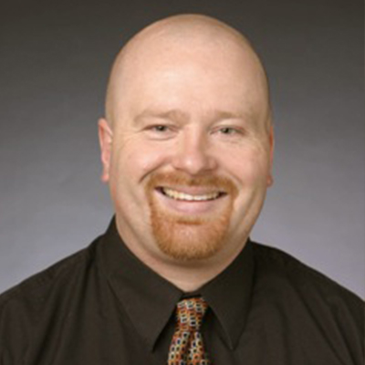 photo of Jeff Kobernusz