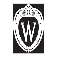 the UW crest