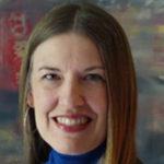 photo of D. MarySue Heilemann